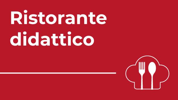 ristorante_didattico_scuolaborsa